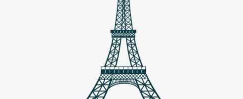 Pourquoi investir dans un bien immobilier locatif à Paris ?