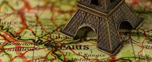 Investir à Paris en banlieue